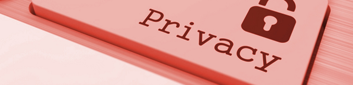 privacy header
