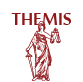 logo themis footer