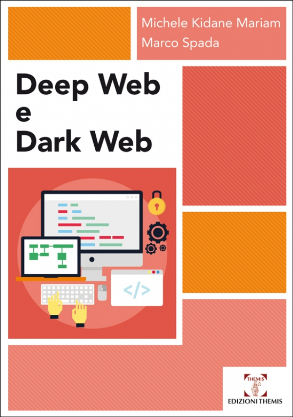 Deep Web e Dark Web