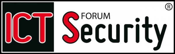 Forum ICT Security 2016