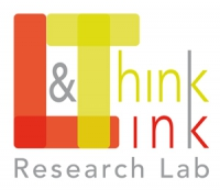 Link&Think Research Lab