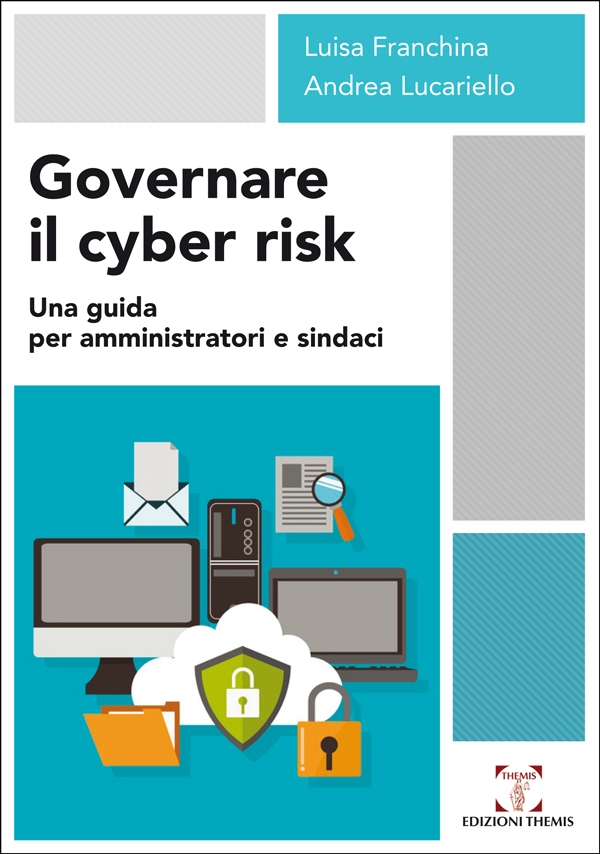 Governare il cyber risk