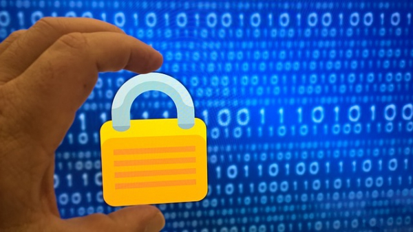 Cyber physical security, il futuro della sicurezza? - Rubrica People&Tech su Key4biz
